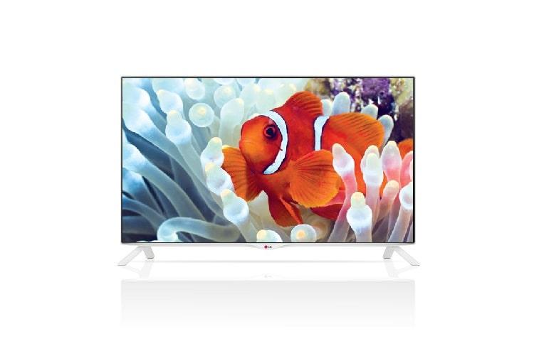 lg 40ub800v tv ultra hd smart tv avec cran de 101 cm 40 pouces. Black Bedroom Furniture Sets. Home Design Ideas