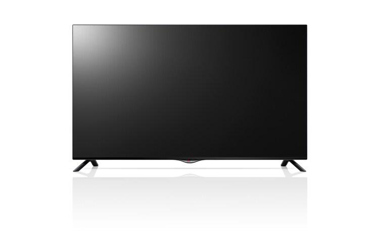 lg 55ub820v tv ultra hd smart tv avec cran ips de 139 cm 55 pouces. Black Bedroom Furniture Sets. Home Design Ideas