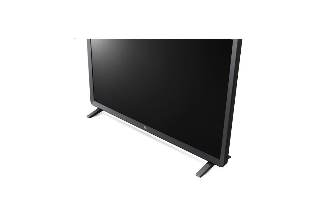 "LG 32"" LK6100PLB Full HD TV | LG Suisse"