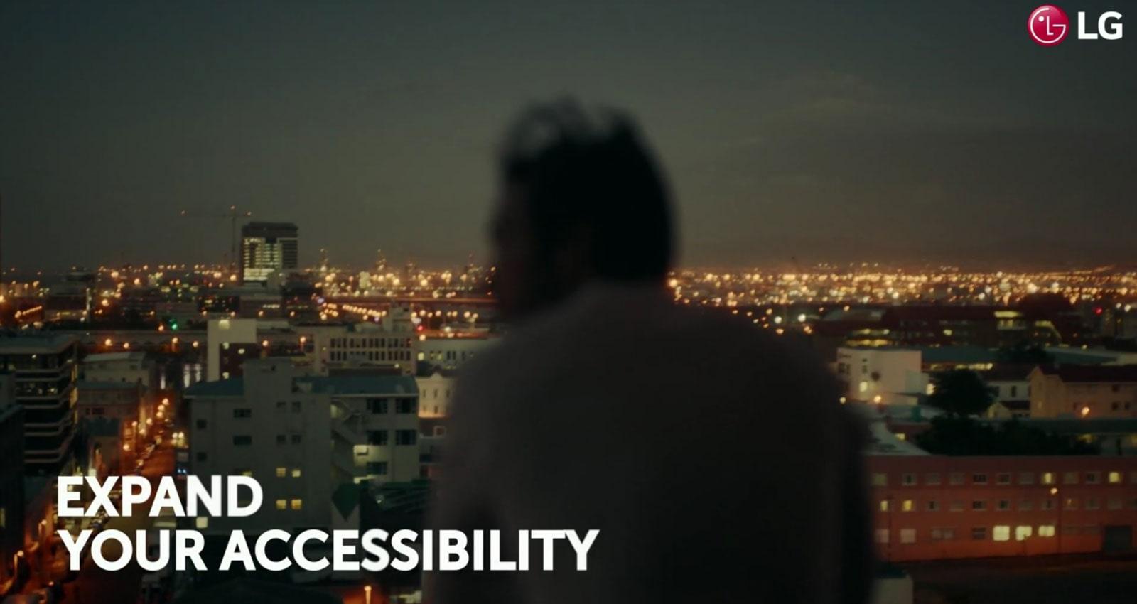 Expande tu accesibilidad3