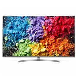 afdcc55d1 Televisores Smart TV