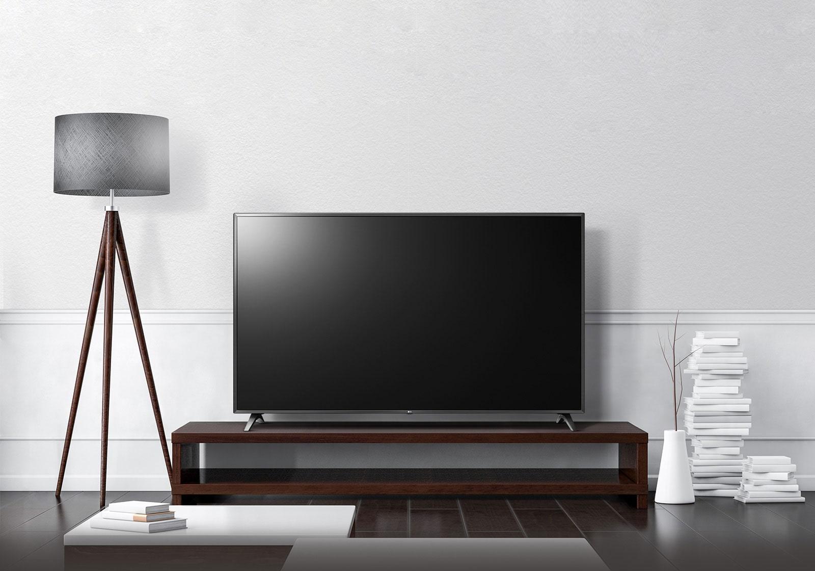 TV-UHD-UM71-08-Design-D02