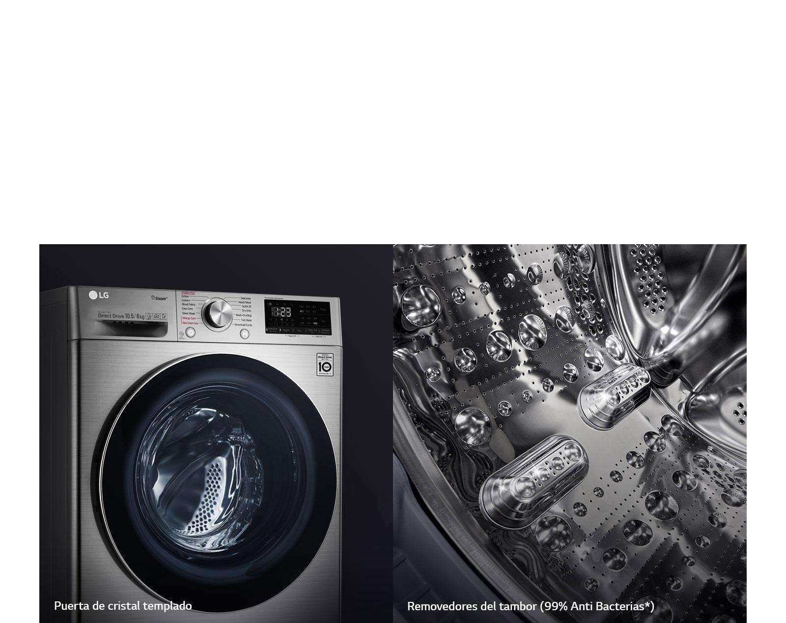 Mayor durabilidad e higiene3
