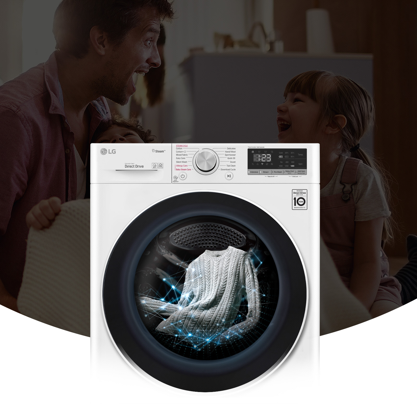 WM-Vivace-V400-C4R-White-01-1-Vivace-Intro-Desktop