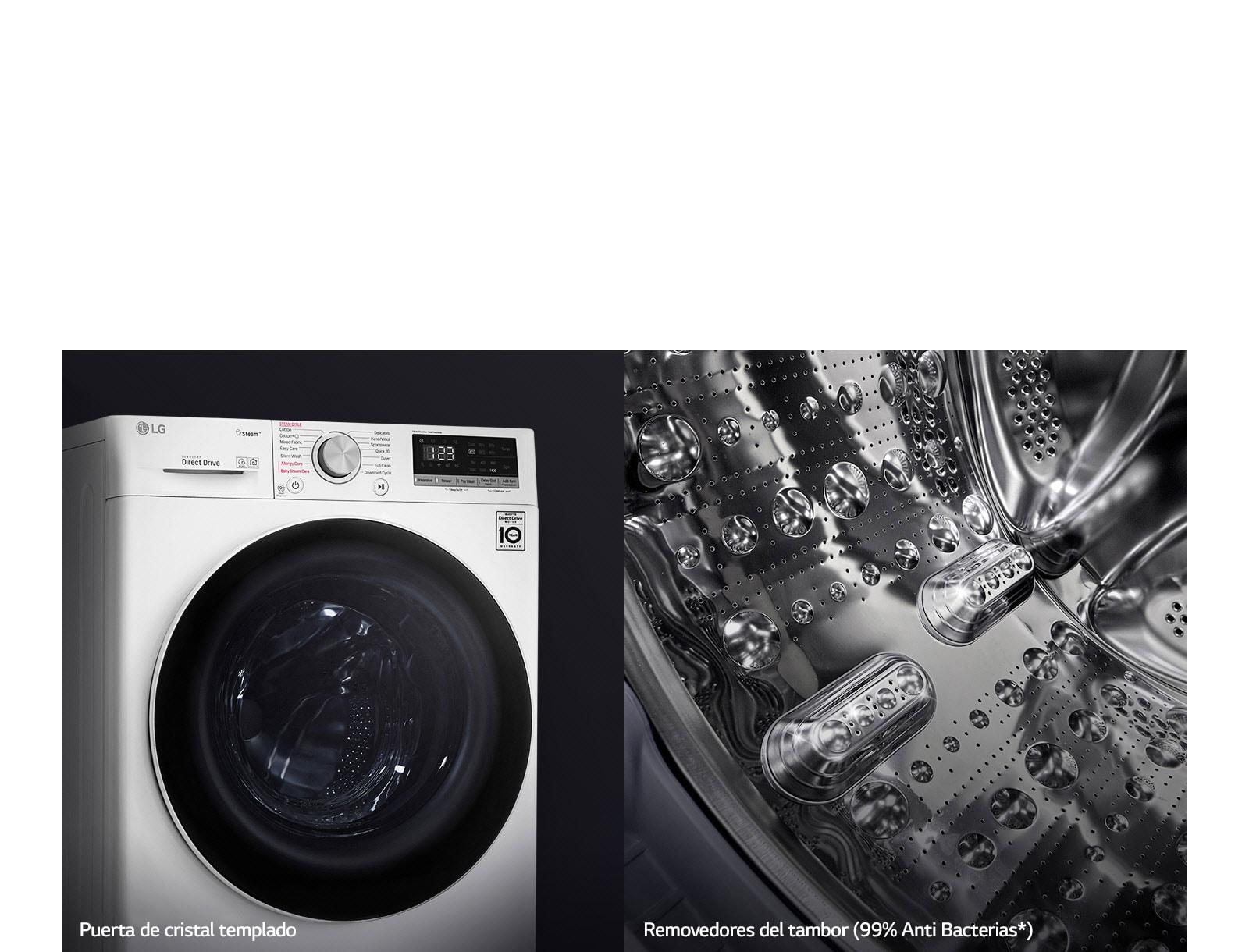 WM-Vivace-V400-C4R-White-05-1-Druability-Desktop_v1