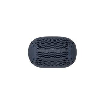 XBOOM Go LG Bluetooth Speaker PL21
