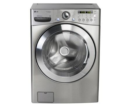 Asa lg lavadora secadora manual - Soporte secadora sobre lavadora ...