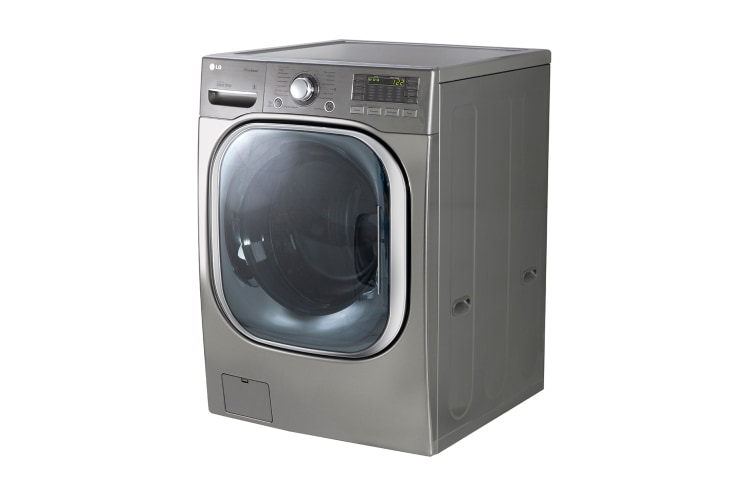 Lavadora secadora panelable stunning lavadora kg siemens for Cuanto pesa lavadora
