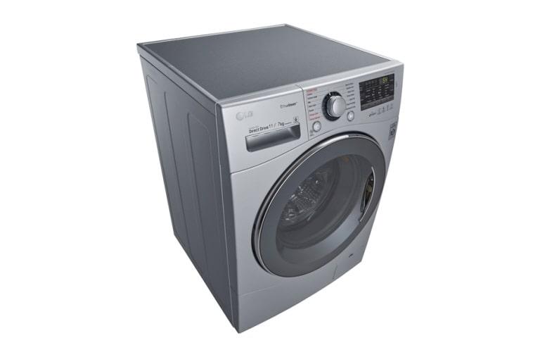 Lg f1103rdp lg chile - Rack lavadora secadora ...