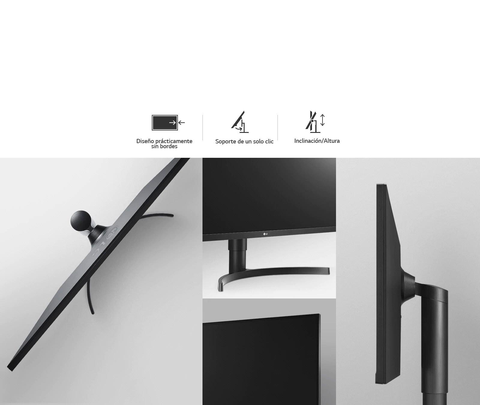 Diseño ergonómico