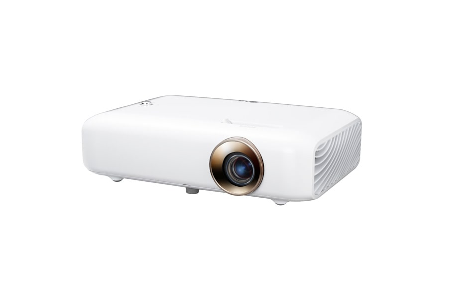 LG Proyectores PH550G 1