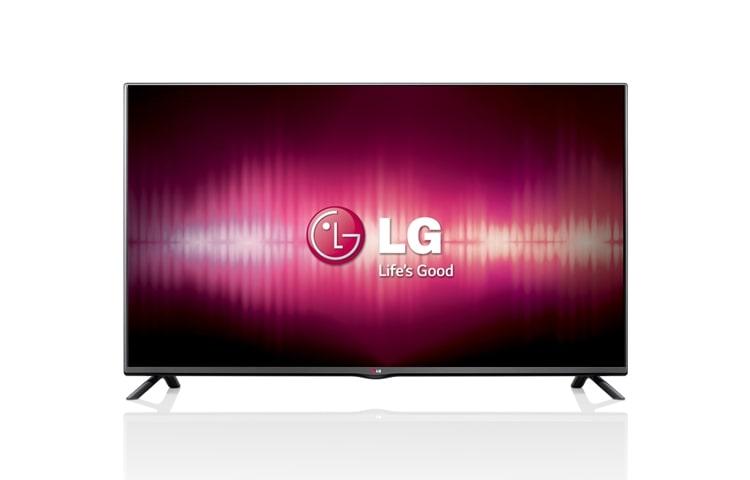LED TV 32LB550B   LG
