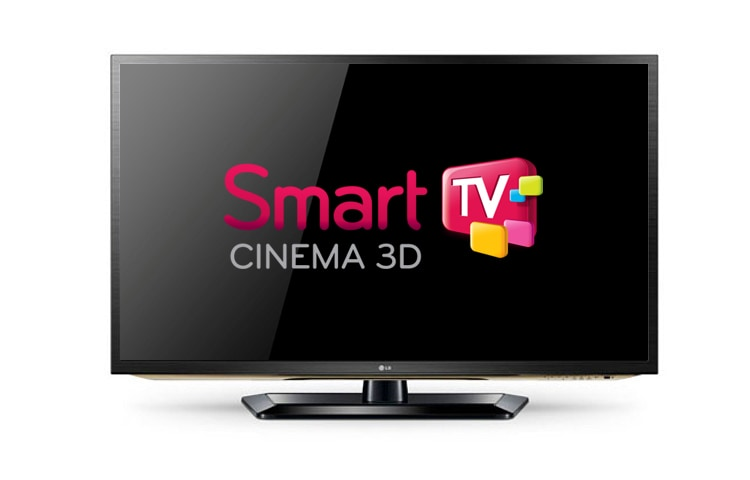 5e8e7eed90f25 LG Televisores 55LM6200 thumbnail 1 ...