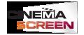 CINEMA SCREEN Design