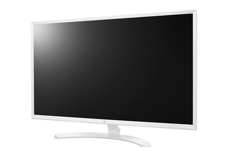 飞利浦BDL5545ET55寸大屏显示器用户手册:[3]