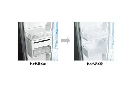 door-ice2.jpg