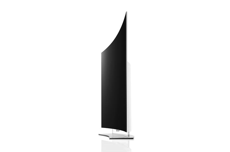 LG TV 55EG9650 thumbnail 4