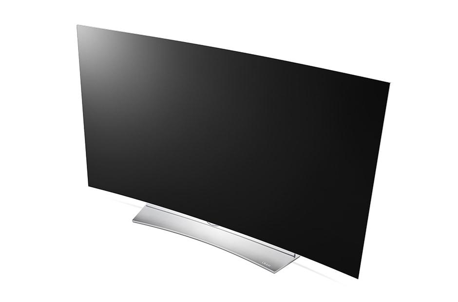 LG TV 55EG9650 thumbnail 9