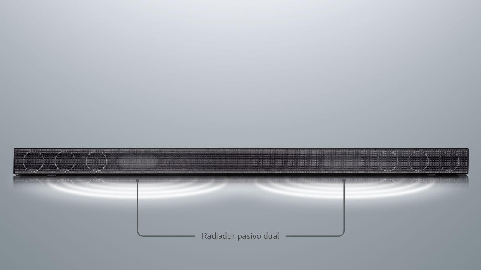 Dual-Passive-Radiator_D