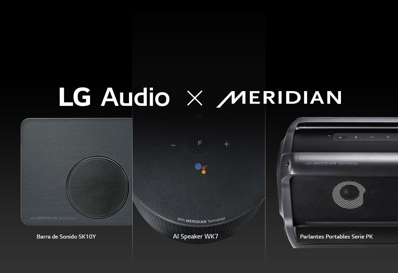 02_PK5_LG_partners_with_Meridian_Audior_Desktop