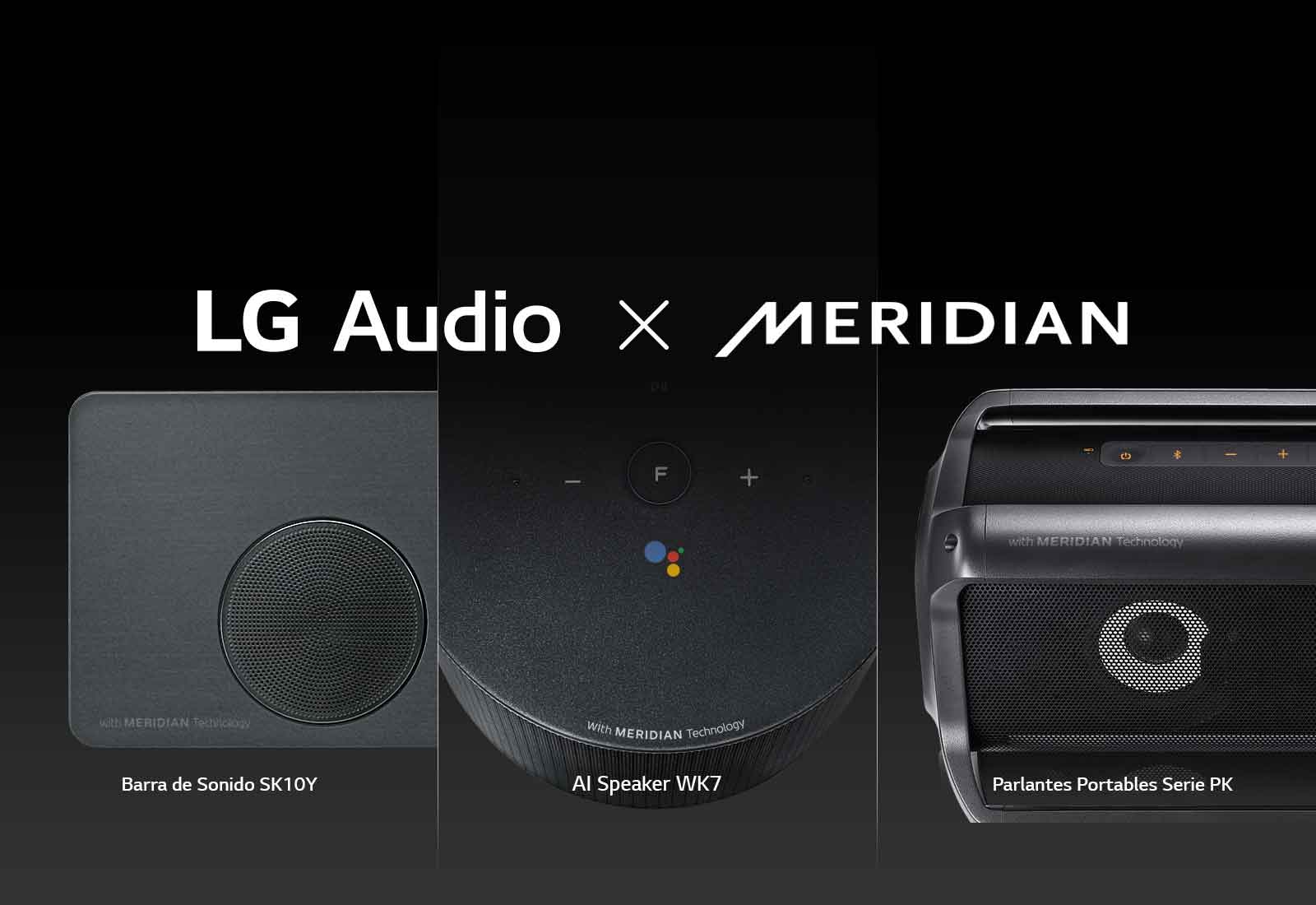 02_PK7_LG_partners_with_Meridian_Audior_Desktop
