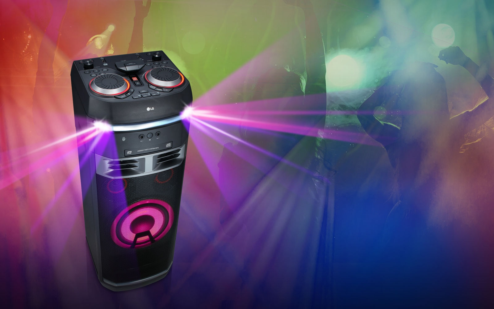 03_OK75_Light_Up_Your_Party_Desktop