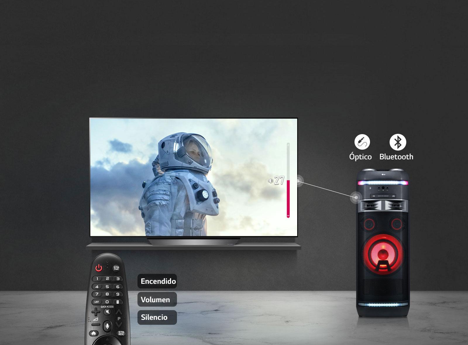 OK75_TV_Sound_Sync_Desktop01