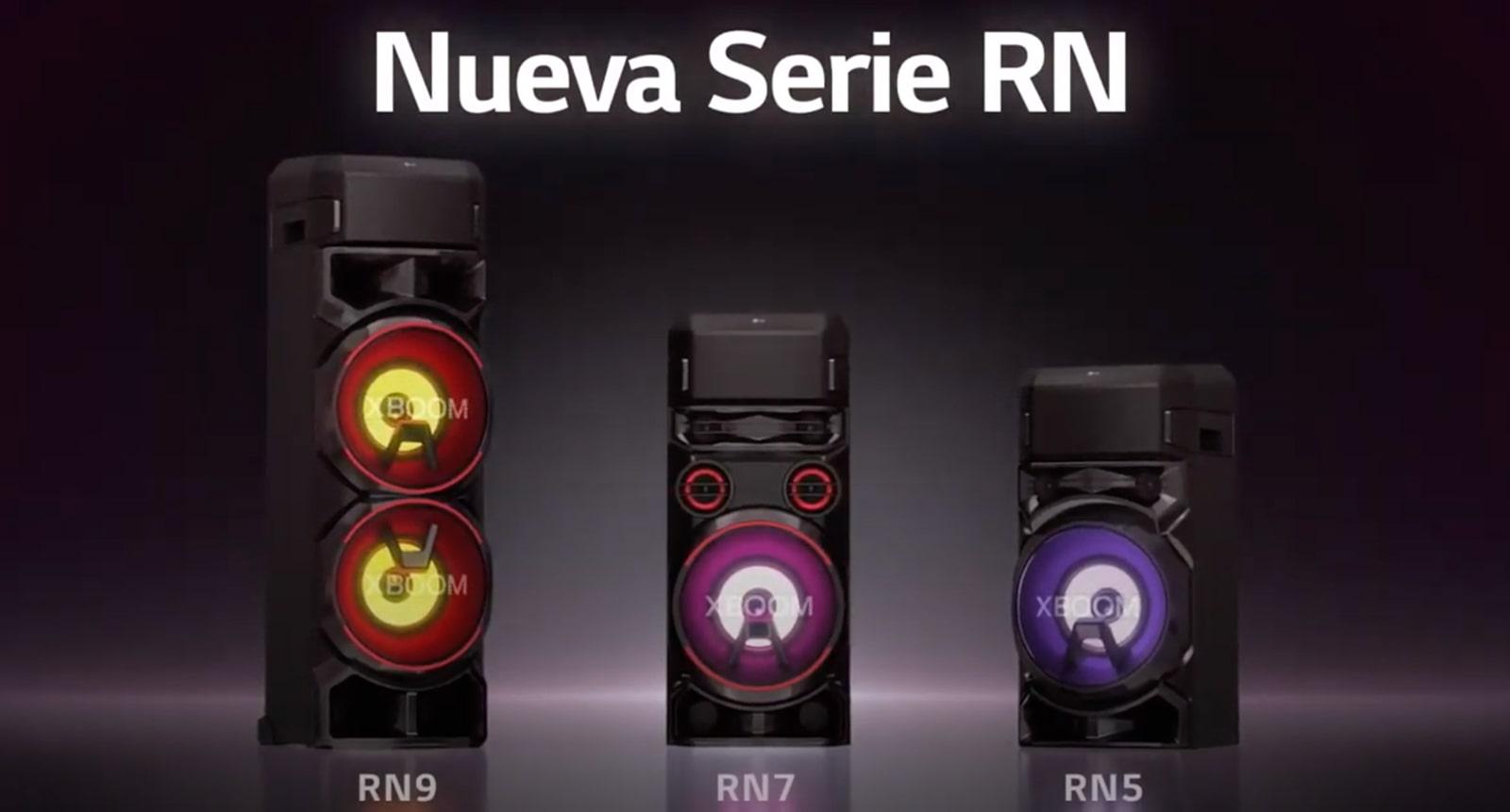 RN_1600x861