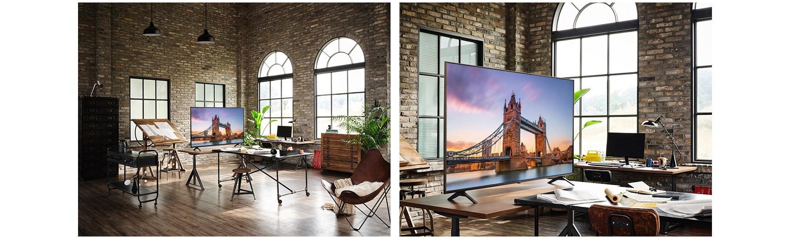 TV-UHD-UP81-06-Design-Desktop-1