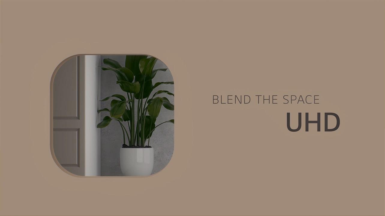 TV-UHD-UP81-06-Design-Desktop-2
