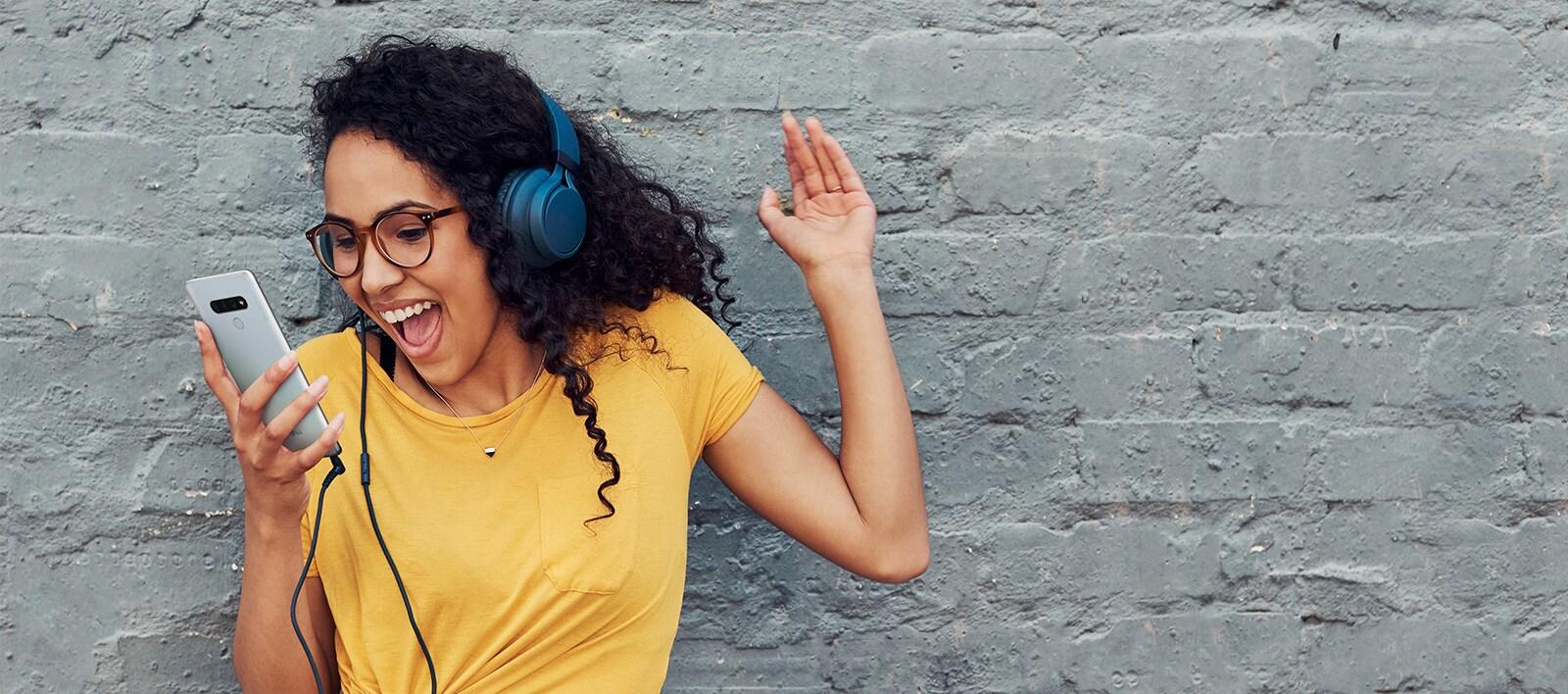 Sumérgete en el sonido #VidaDeMúsica1