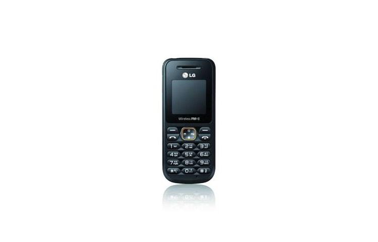 Tecnolog 237 A Celular Lg Vive Lo Mejor De Tu M 250 Sica A180