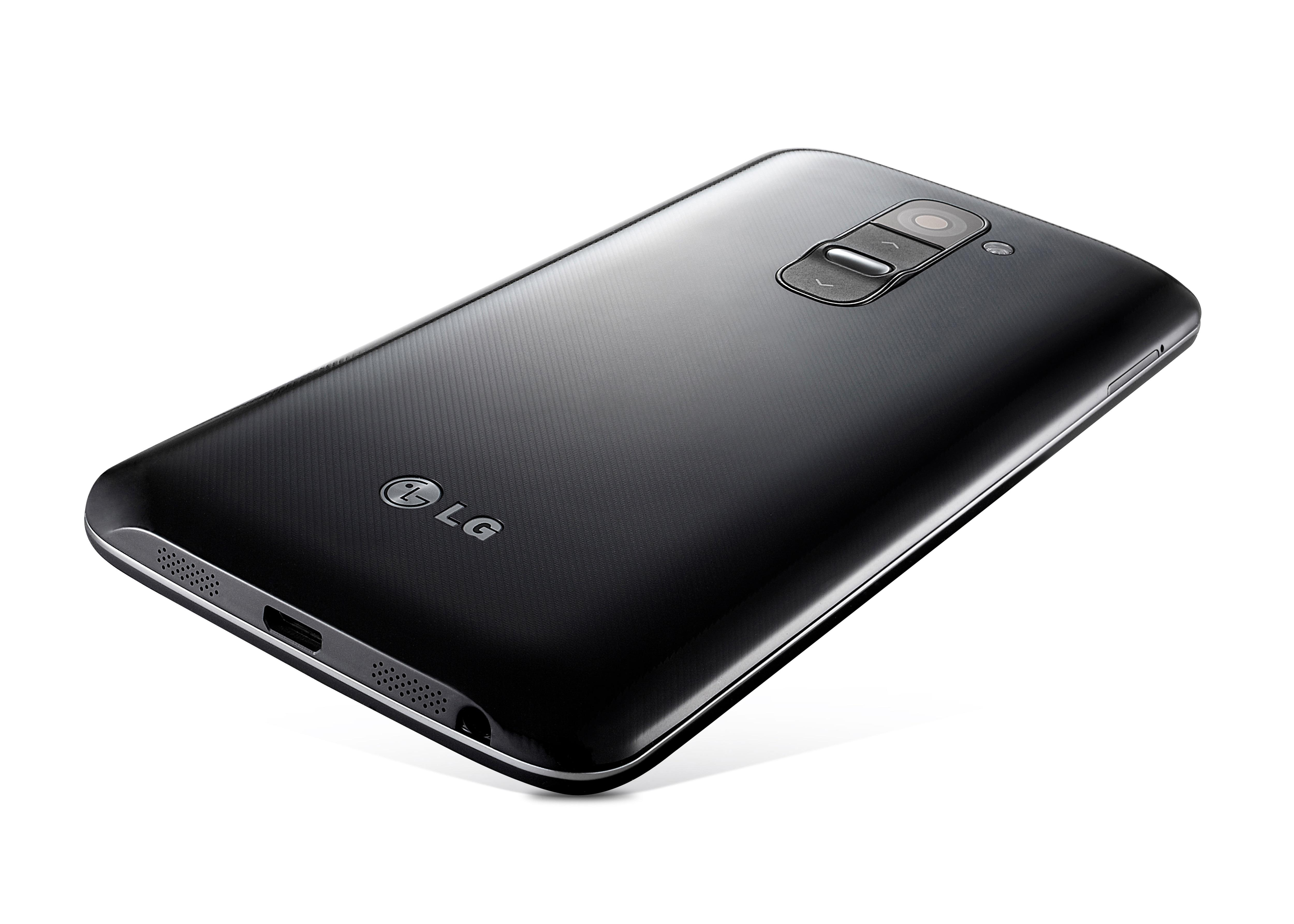 Celular precio m2 trendy cargando zoom with celular - Hormigon celular precio ...