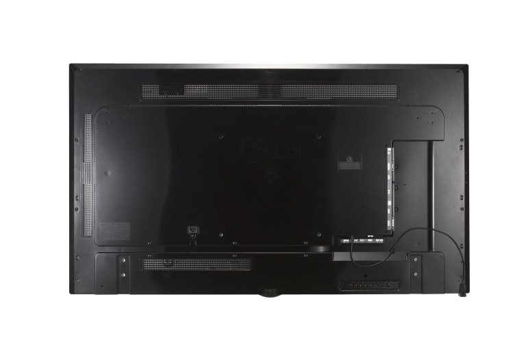 LG Digital Signage 65UH5B thumbnail 4