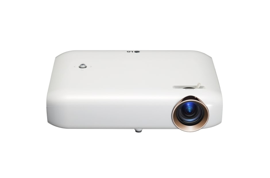 LG Proyectores PW1500 1