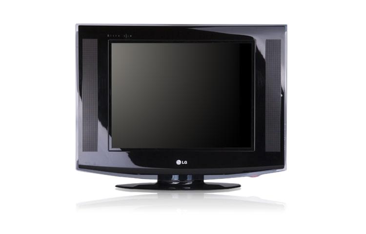 Televisores pequeos para cocina trendy televisores for Televisores para cocina