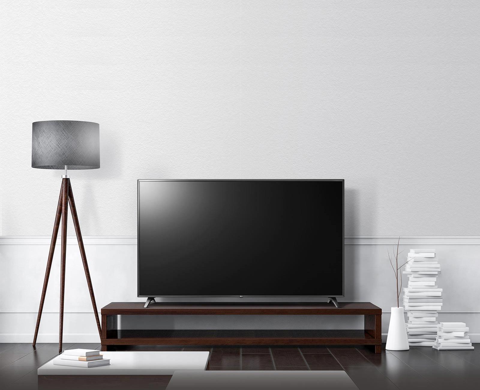 TV-UHD-UM71-08-Design-Desktop2