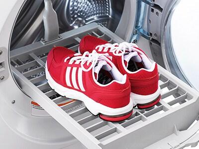Držák na boty (příslušenství)