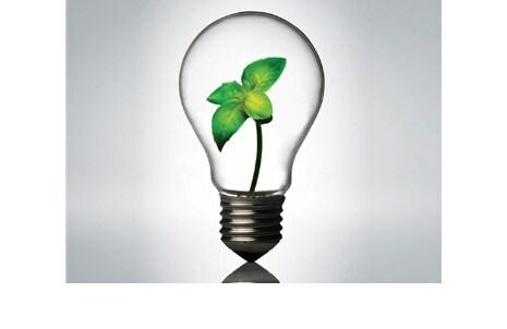 Energeticky úsporné