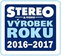 Stereo & Video 55UH7707