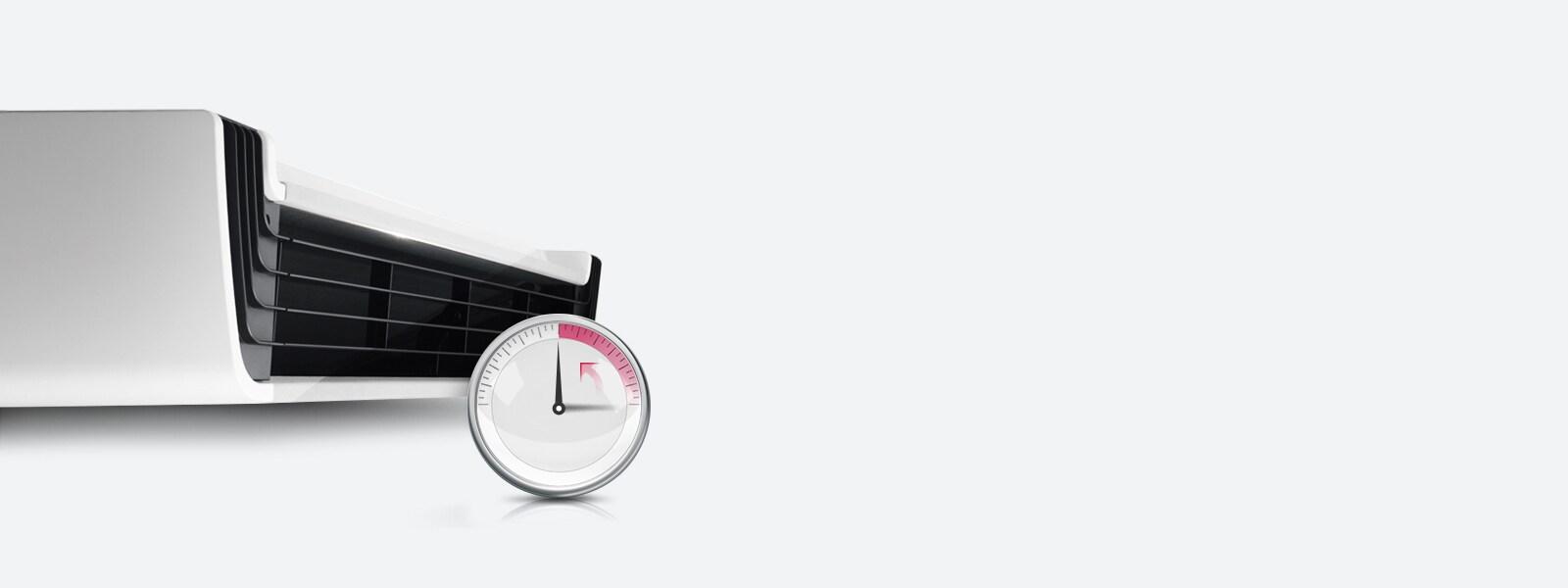 zwischendecken lg deutschland business. Black Bedroom Furniture Sets. Home Design Ideas