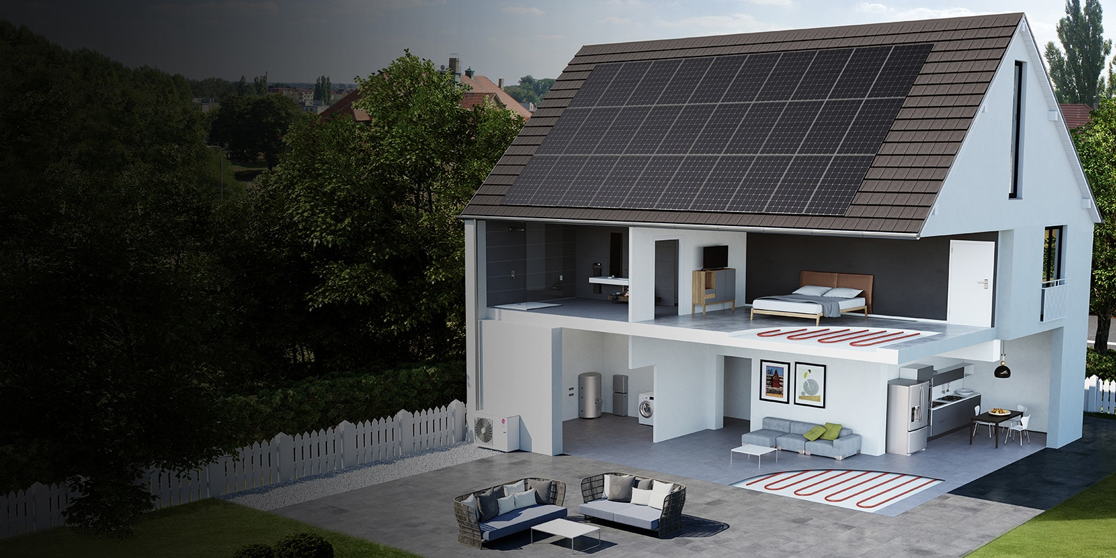 residential-energy-package_hero_d_1550743171084