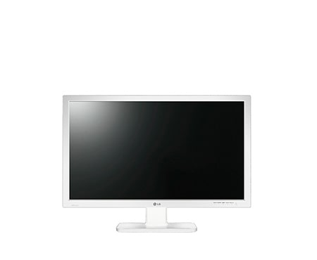 LG Alle Monitore 27MB65PY-W 1