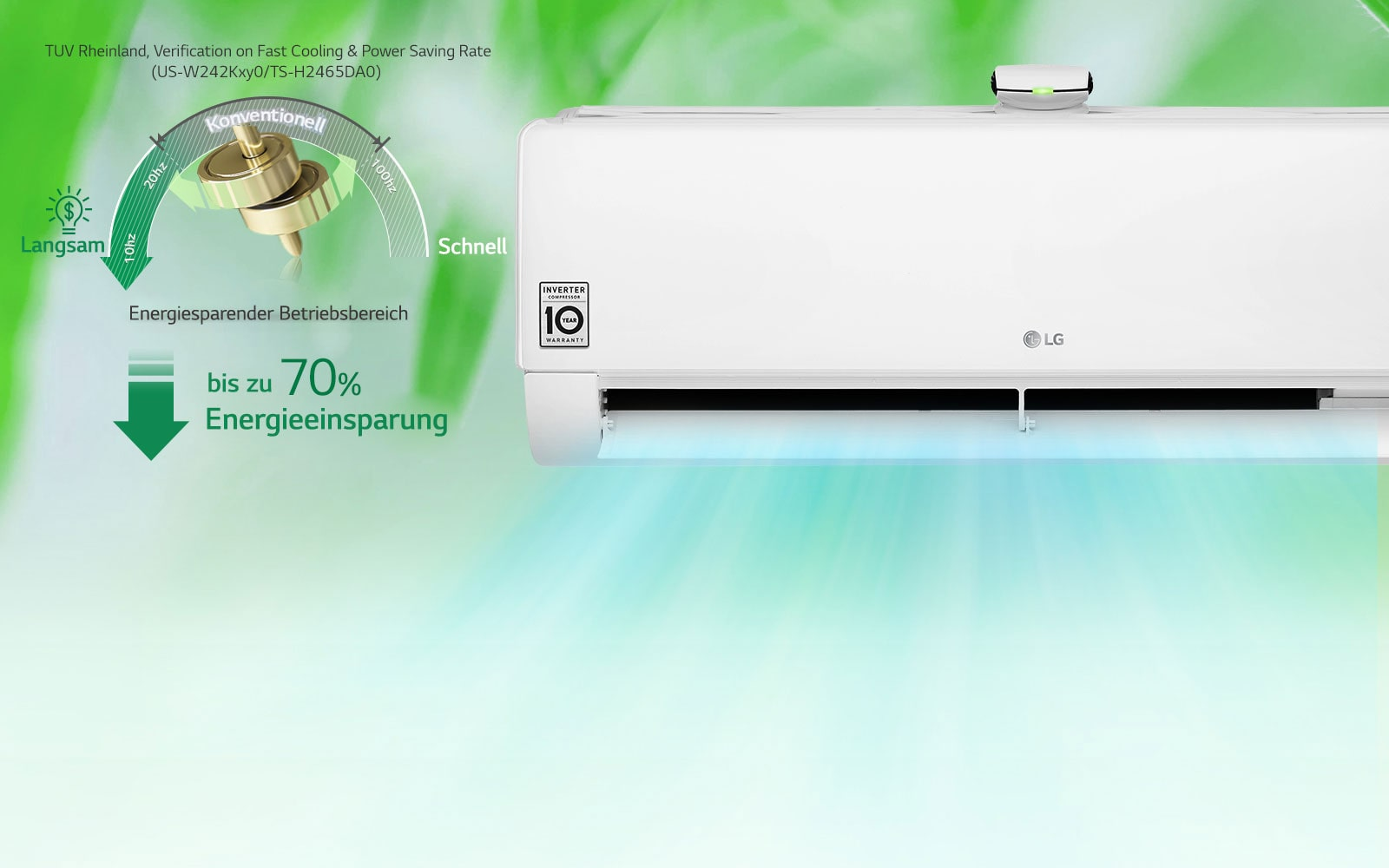 Energieeinsparung1