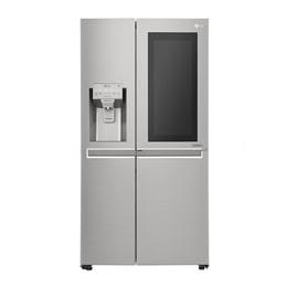 kühlschrank reparaturen nürnberger land