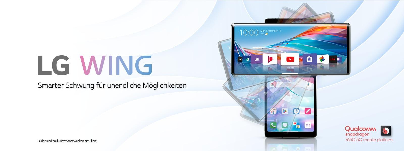 LG_WING_KeyVisual_Markenzeichen_Webformate_1600x600.jpg