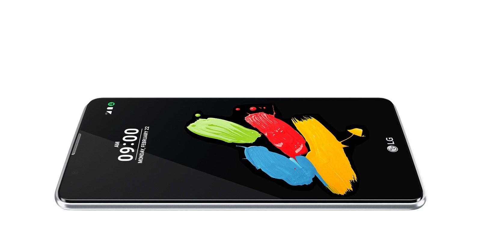 Smartphone Mit Dab+