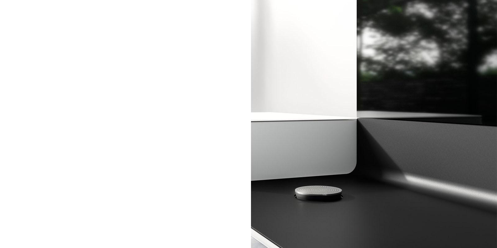 3-spectral-usp-speaker-1600x800v3