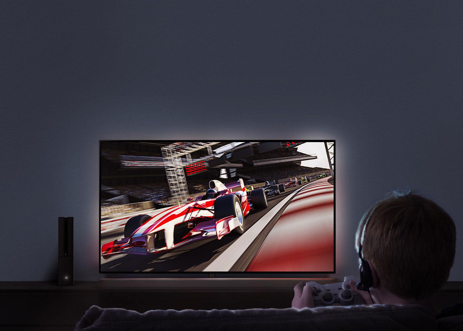 Game_TV_D_d1