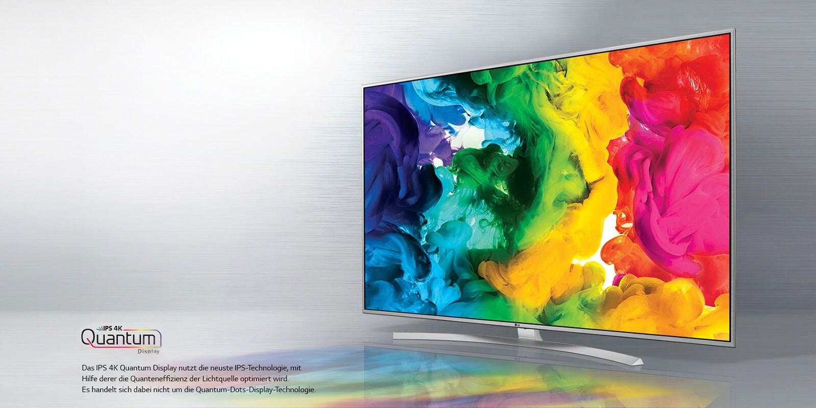 4k fernseher uhd tv entdecken lg deutschland. Black Bedroom Furniture Sets. Home Design Ideas